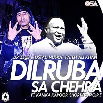 Dilruba Sa Chehra