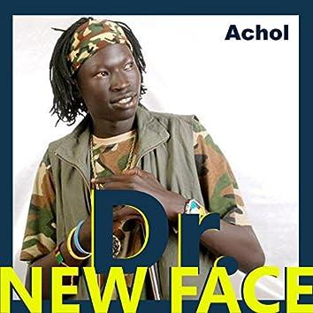 Achol