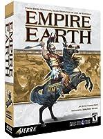Empire Earth - PC [並行輸入品]