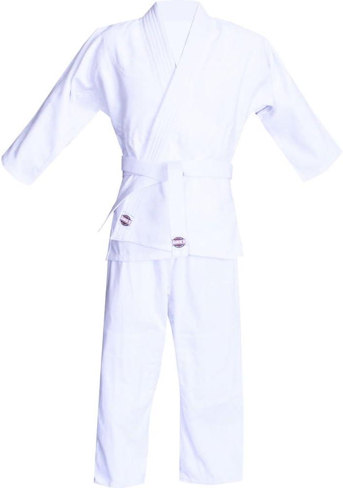 Ranking TOP14 Amber Fight Gear Uniform Judo Nashville-Davidson Mall