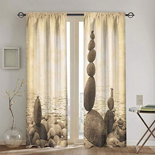 cortina zen fabricante nooweihome