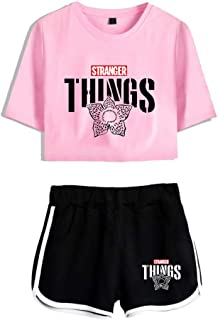 023aaf624cb9 Amazon.es: Stranger Things: Ropa