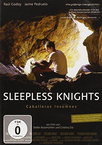 Sleepless Knights  (OmU)