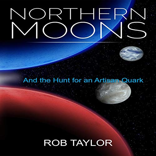 Northern Moons Titelbild