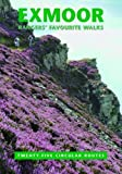 North Devon and Exmoor Walking Guide