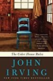 The Cider House...image