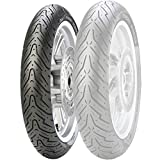 Pirelli Angel Front Scooter Tire (120/70-13)