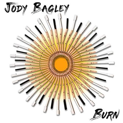 Jody Bagley