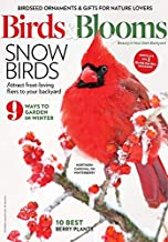 Best bird and bloom magazine Reviews
