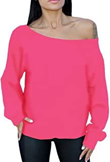 off the shoulder sweatshirt 80s