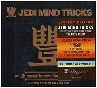 Servants in Heaven, Kings in Hell by Jedi Mind Tricks (2006-09-19)