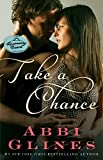 Take a Chance: A Rosemary Beach Novel (7) (The Rosemary Beach Series)