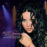 Kama Sutra (Live At MGM Grand, Las Vegas/2004)