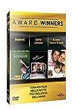 Oscar Collection 9 (Box 3 Dvd Boyhood,Gente Comune,Kramer Contro Kramer)