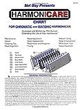 Harmonicare Chart