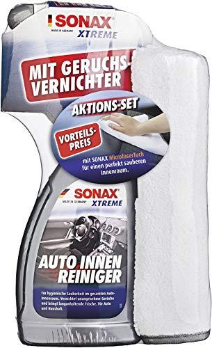 SONAX 02219410 Autoinnenreiniger