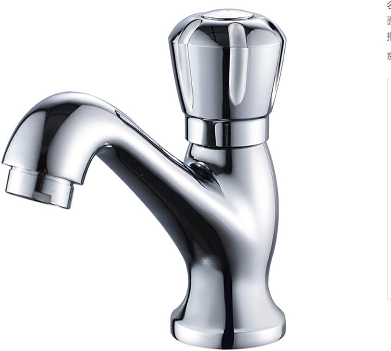 Spültischarmatur Küchenarmatur Swivelkupfer-Doppelloch-Einhandgriff Für Heie Und Kalte Wasserhahn Für Wasserhahn-Becken