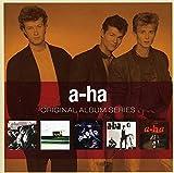 Original Album Series von a‐ha