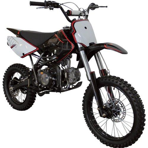 Taotao Dirt Bike