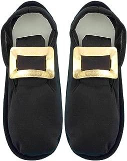 Pilgrim Shoe Covers