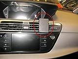 Brodit 855170Proclip–Soporte para Citroen C4Grand Picasso II 16/C4Picasso II 16