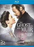 The Ghost and Mrs. Muir (Blu-ray) -  Joseph L. Mankiewicz, Gene Tierney