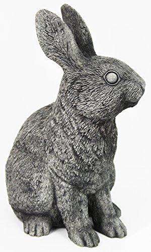 Rabbit Garden Statues Concrete Statuary