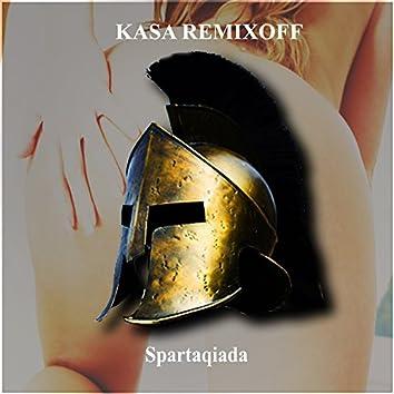 Spartaqiada
