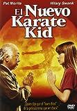 El Nuevo Karate Kid [DVD]