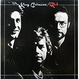 "RED レッド [12"" Analog LP Record]"