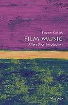 short film intro music