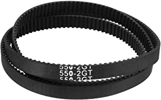 D/&D PowerDrive 100-S5M-750 Timing Belt