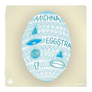 Eggstra EP