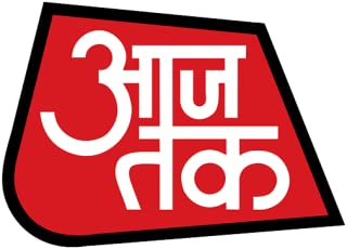 Best aajtak live hindi news Reviews