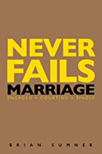 Never Fails: 30 Day Marriage Devotional