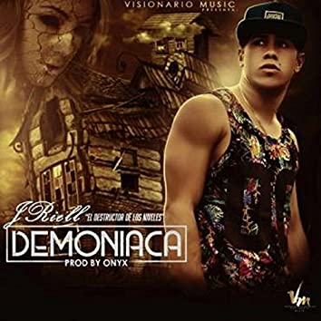 Demoniaca