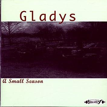 A Small Season
