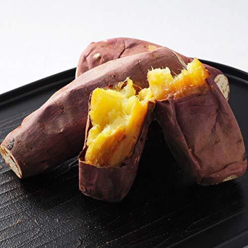 焼き芋 紅天使 500g 冷凍 やきいも 茨城 かいつか べにてんし スイーツ 青空レストラン