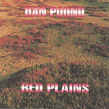 Red Plains