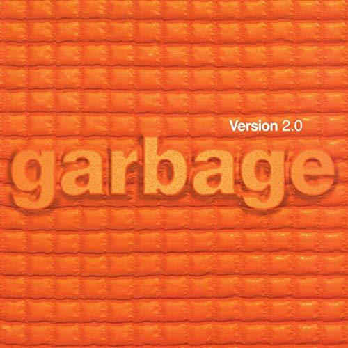 Version 2.0 (Deluxe Edt.)