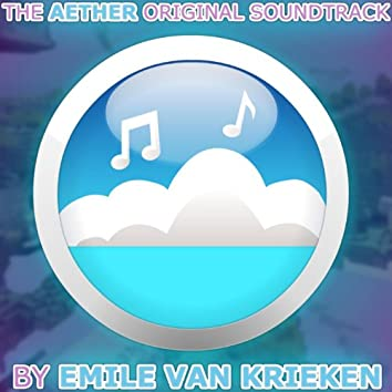 The Aether Soundtrack Part 1