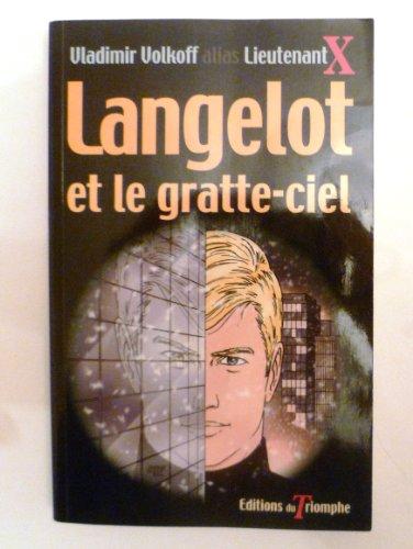 Langelot et le gratte-ciel 5