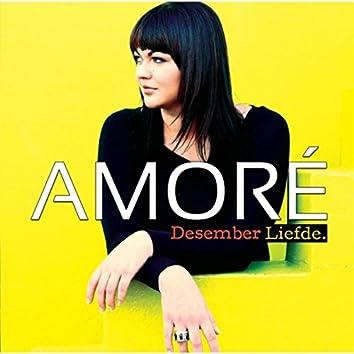 Desember Liefde