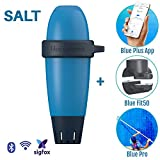 Astralpool Smart Analysateur pour Piscine Blue Connect Plus Salt
