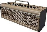 Yamaha Acoustic Guitar Amp (THR30IIA WL)