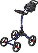 Bag Boy 2018 Quad XL Push Cart