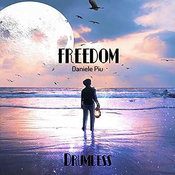 Freedom (Drumless)