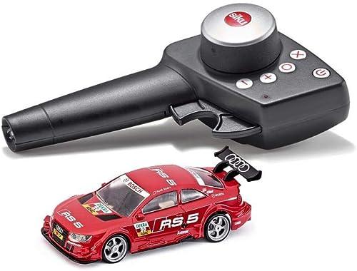 Siku 6825 - Audi RS5 DTM Set