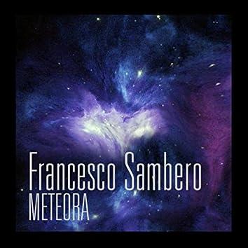 Meteora EP