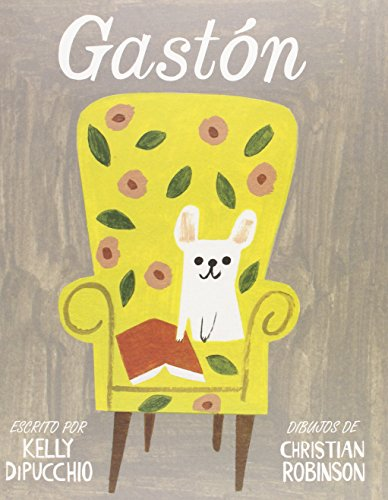 Gastón (Àlbums Locomotora)